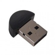 Мини адаптер Bluetooth USB ESTILLO, USB 2.0