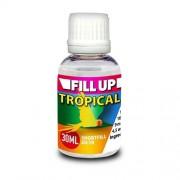 FillUp E-juice Tropical 30 ml