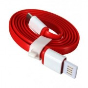 Snaptic Premium Dash Type C USB and Data Cable for Gionee S6 Pro