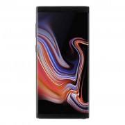 Samsung Galaxy Note 10 Duos N970F/DS 256GB negro