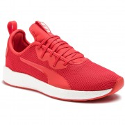 Puma Buty PUMA - Nrgy Neko Sport 191583 07 High Risk Red/Puma White