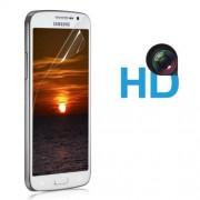 BASEUS Samsung Galaxy Grand 2 Baseus HD Clear Screen Protector