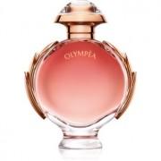 Paco Rabanne Olympéa Legend eau de parfum para mulheres 50 ml