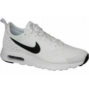 Nike Air Max Tavas GS 828569-101