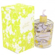Lolita Lempicka Eau Du Desir For Women By Lolita Lempicka Eau De Toilette Spray 3.4 Oz