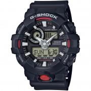 Casio G-Shock férfi karóra GA-700-1AER
