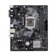 MB Asus PRIME H310M-K R2.0, LGA 1151v2, micro ATX, 2x DDR4, Intel H310, VGA, DVI-D, HDMI, 36mj (90MB0Z30-M0EAY0)