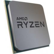 Процессор AMD Ryzen 7 1700X YD170XBCM88AE OEM
