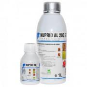 Insecticid NUPRID AL 200 SC 1L