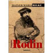 Auguste Rodin (eBook)