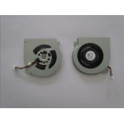 FAN for Notebook, ASUS UX30, UX30K, UX30S