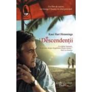 Descendentii - Kaui Hart Hemmings