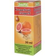 Grapefruit cseppek