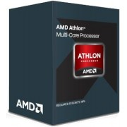 Procesor AMD Bristol Ridge Athlon X4 950 (3.8GHz,2MB,65W,AM4) box