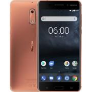Nokia 6 - copper