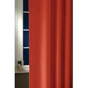 Szegett szőnyeg kék színben NKT75 150X200cm/0016/Cikksz:0521003