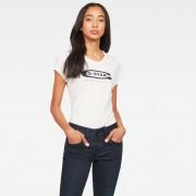 G-Star RAW Graphic 20 Slim T-shirt