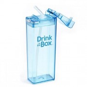 DRINK IN THE BOX AZUL 237 ML PRECIDIO