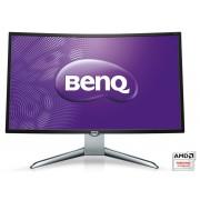 BenQ EX3200R [9H.LFCLA.TSE] (на изплащане)