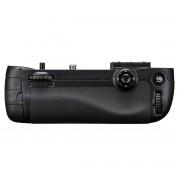 Nikon Acumulator MB-D15 Negru