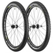 Mavic Crossroc WTS 27.5 PR hátsó kerék