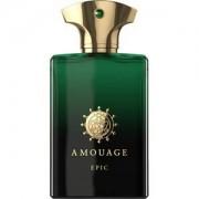 Amouage Perfumes masculinos Epic Man Eau de Parfum Spray 100 ml