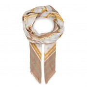 Шал GUESS - Candace Scarves AW8436 MOD03 STO
