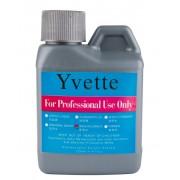 Brush Cleaner Yvette 120 ml