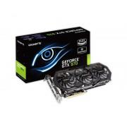 Gigabyte Vga gigabyte nvidia g-force gtx 970 4gb gddr5 pci express dvi hdmi