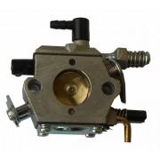 Karburator VGS24 VGS30 PN4500 PN5200 (sa izvodom za pumpicu)