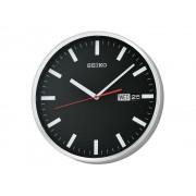 Стенен часовник Seiko - QXF104A