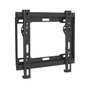 Suport perete LCD/Plasma BMLP 34-22, fix, max 40 Kg, max 200x200