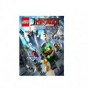 Joc The LEGO NINJAGO Movie Video Game pentru PC Steam CD-KEY Global
