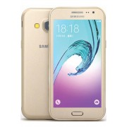 Samsung Galaxy J3 J320F Gold