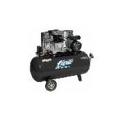 Compresor cu piston Fiac AB90-415MC LONG LIFE