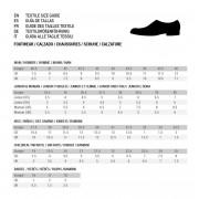 Adidas Fußballschuhe für Erwachsene Adidas Nemeziz Messi 18.3 FG...
