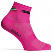 Sidi Color Calcetines Rosa 44 45 46