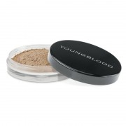 Youngblood Natural Loose Mineral Foundation - Neutral 10 g Foundation