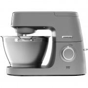 Kenwood Chef Elite KVC5320S Robot de Cocina 1200W Plata
