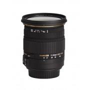 Sigma 17 50mm F2.8 EX DC OS HSM Canon
