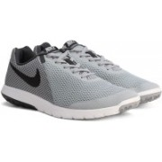 Nike FLEX EXPERIENCE RN 6 Running Shoes(Multicolor)
