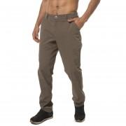 Pantalón Hombre Comoando Café Haka Honu