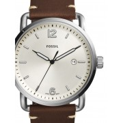 Ceas barbatesc Fossil FS5275 The Commuter 42mm 5ATM