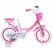 Bicicleta Denver Disney Princess 14 inch