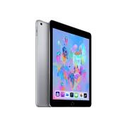 APPLE iPad 2018 32GB WiFi Spacegrijs