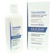 Ducray (Pierre Fabre It. Spa) Squanorm shampoo forfora secca 200ml