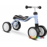 Балансиращо колело, метално, Puky Wutsch