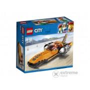 LEGO® City Auto - brzinomjer 60178
