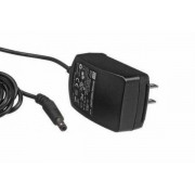 Blackmagic Design Blackmagic Netzteil für Mini Converter - HyperDeck Shuttle
