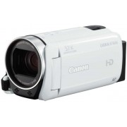 Kamera LEGRIA HF R606 White